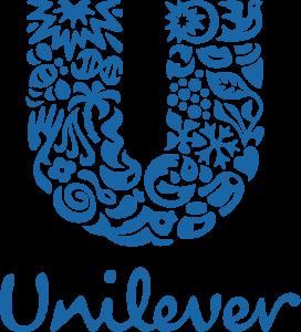 Logo of satisfied Dajon Data Management client Unilever