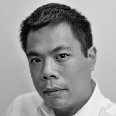 Albert Tsang