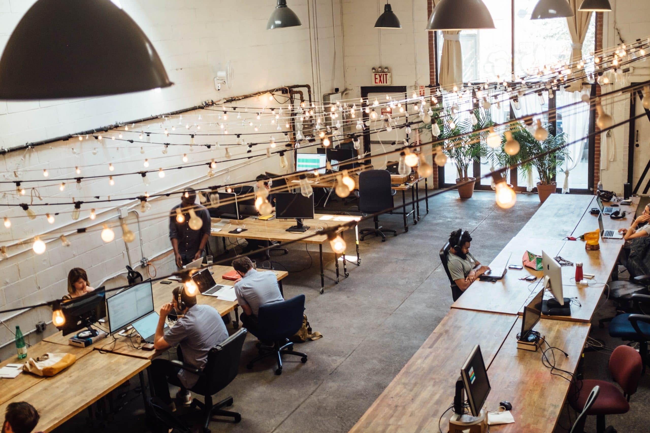 Digital transformation journey for HR