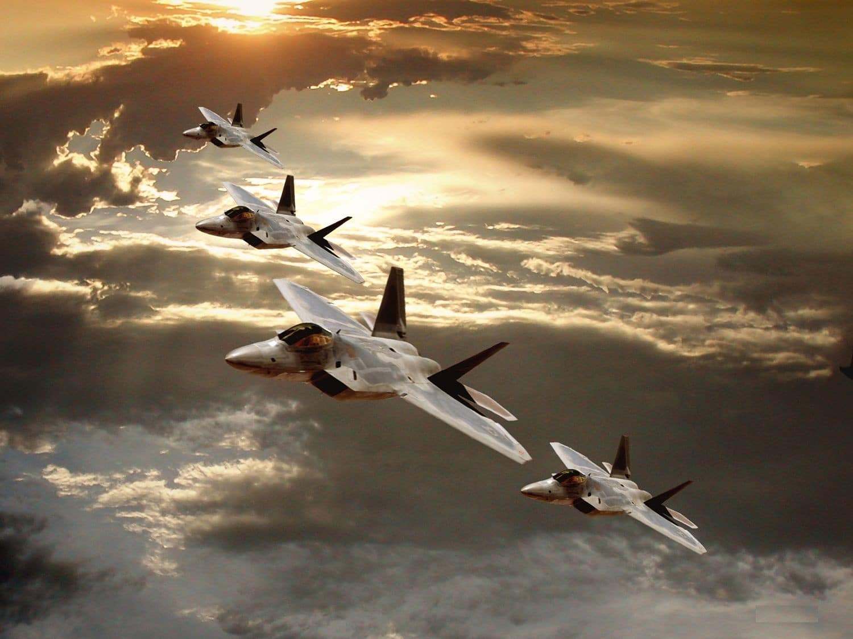 Lockheed Martin Aeronautics