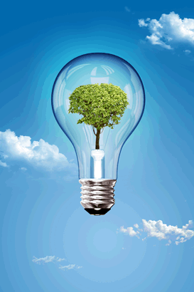 Use sustainability to win new business in 2015